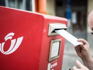 1 euro voor een postzegel: prijs stijgt volgend jaar met maar liefst 15 procent