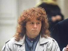 La justice annule la garde à vue de Murielle Bolle en 1984