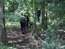 Politie roept hulp van Delftenaren in om man te vinden die 12-jarig meisje uit het niets in haar nek stak
