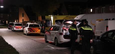 Politie bestudeert camerabeelden na gewelddadige overval Westervoort