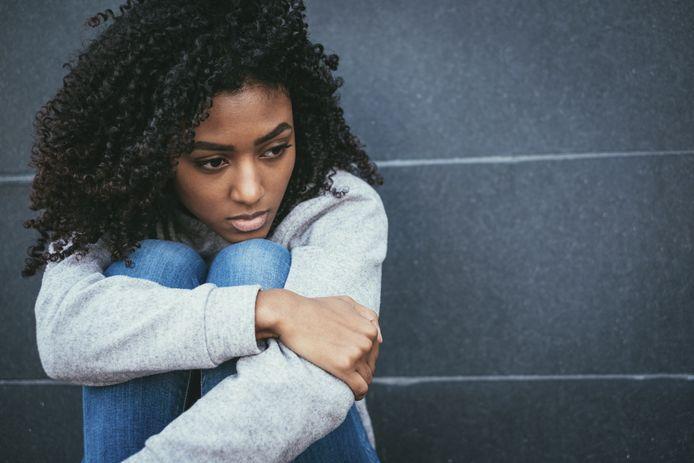De jeugdbescherming piept en kraakt. Foto ter illustratie