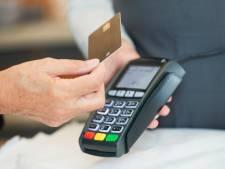 Le paiement sans contact boosté par la Covid-19