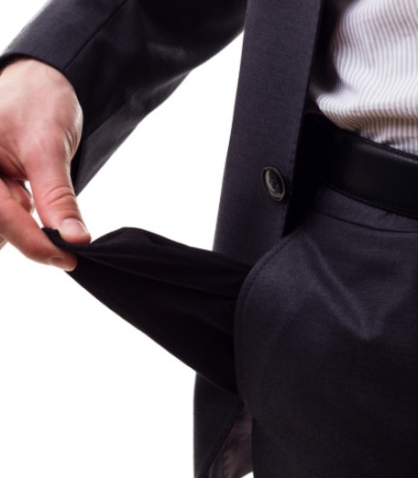 Alweer bv van Enschedese kozijnenhandelaar Pennings  failliet