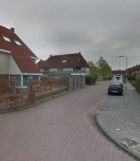 Molenlanden: 'We gaan in gesprek met omwonenden over brede school in Groot-Ammers'