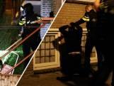 Politie rukt uit naar woning na melding van geluidsoverlast