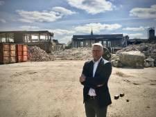 Er komen 1000 tot 2250 nieuwe woningen in Oude IJsselstreek, verdeeld over vijf nieuwe wijken