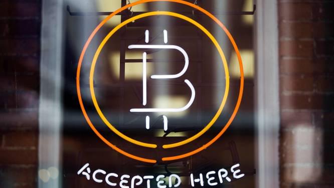 ABN AMRO vindt bitcoin ongeschikt als betaalmiddel