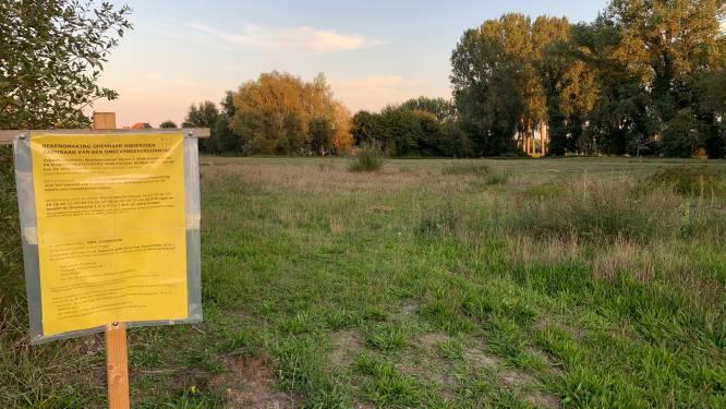 "Stad Brugge verbaasd over Vlaamse njet tegen woningen in 'watergevoelig' gebied: ""Ander departement van minister Demir gaf wél een gunstig advies"""