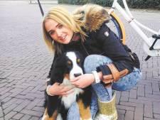 Moordenaar van Enschedese Sandra van Duijl (18) moet nog langer behandeld worden