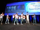 Solar Team Eindhoven officieel wereldkampioen