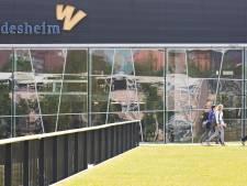 Windesheim is op een na beste grote hogeschool van ons land, zegt Keuzegids hbo 2019