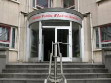 Le CPAS de Courcelles décroche un subside de 10.000 euros