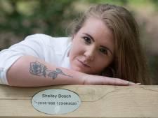 Hun beste vriendin Shelley (22) werd in koelen bloede vermoord: 'Had ik maar naar mijn onderbuikgevoel geluisterd'