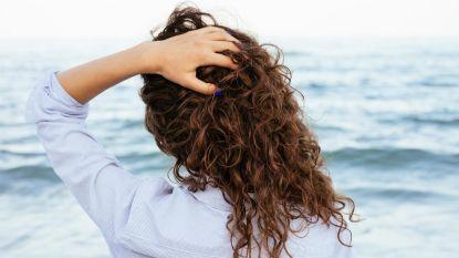 Nooit meer een bad hair day: met deze tips zit je haar altijd goed