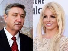 """""""Grosse"""", """"Mauvaise mère"""": les mots violents de Jamie Spears envers sa fille Britney"""