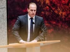 Roy van Aalst (PVV): 'Volksvertegenwoordiger is mooi werk, al sta je af en toe keihard te vloeken'