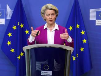 """Europese Unie bereikt """"mijlpaal"""" van 1 miljard geëxporteerde coronavaccins"""