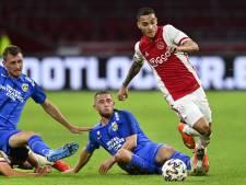 Waarom Ajax - Vitesse de ideale bekerfinale is