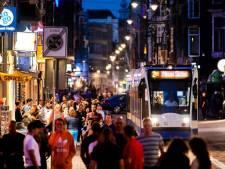 'Nieuwe bewegende LED-reclames zijn onveilig'