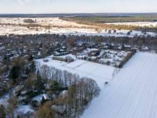 Verzet tegen nieuwe chalets in buitengebied van Speuld: 'Recreatie moet zich aanpassen aan natuur'