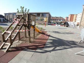 26 leerlingen en 9 leerkrachten van Jan Ruusbroec besmet met coronavirus, maar lessen kunnen maandag deels hervatten