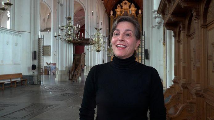Heleen Wijgers