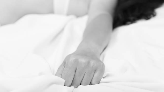 Minder stress en meer (seksueel) zelfvertrouwen. Mindful masturberen is de nieuwe selfcaretrend