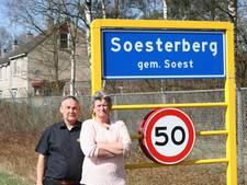 Vastgoedsoap bij oude vliegbasis Soesterberg