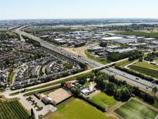 West Betuwe: Waardenburg moet niet veranderen in onleefbaar, lawaaierig, trillend dorp