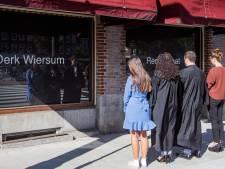 Proces moord Wiersum: extra beladen vanwege moordaanslag Peter R. de Vries