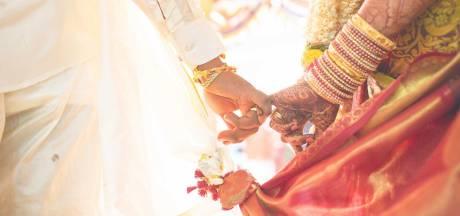Une jeune femme décède le jour de son mariage, le marié épouse sa sœur à la place