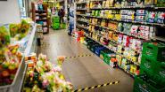Zelfstandige supermarkten vrezen voor nieuw hamstergedrag bij herinvoering kortingen