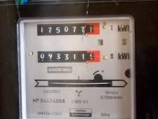 La facture moyenne pour l'électricité a dépassé les 1.000 euros annuels