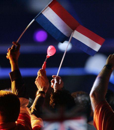 Na 'leeg' tennistoernooi zet Ahoy alles op alles om tienduizenden fans bij songfestival te krijgen