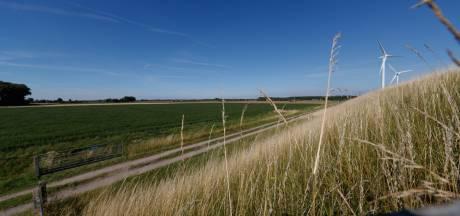 'Jong talent trekt weg, bereikbaarheid West-Brabant verslechtert', vrezen ondernemers
