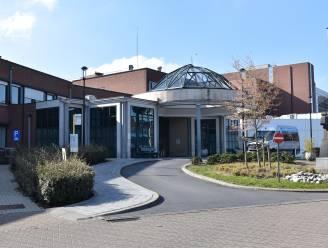 Corona-uitbraak in afdelingen Geriatrie en Revalidatie Sint-Elisabethziekenhuis