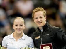 Na de Spelen dreigt turnen in Nederland te vervallen tot een marginale sport