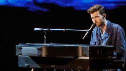 The Voice van Vlaanderen strikt Eurosong-winnaar Duncan Laurence voor knalfinale