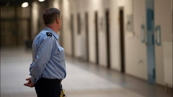 Près de 9.000 candidats pour le poste de gardien de prison