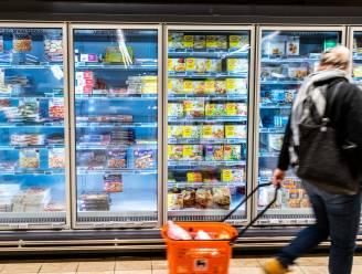 Alles over ons nieuw eetgedrag: wat eten we nu meer, wat eten we minder, van welke voeding hebben we straks te veel, en van wat te weinig?