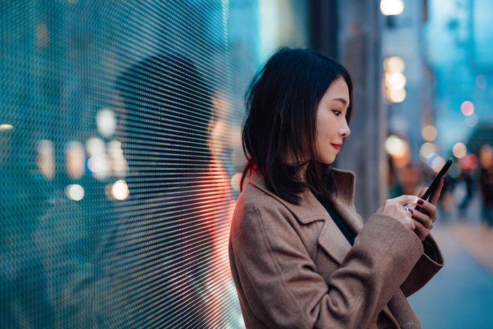 Kies een smartphone op maat van je gebruik