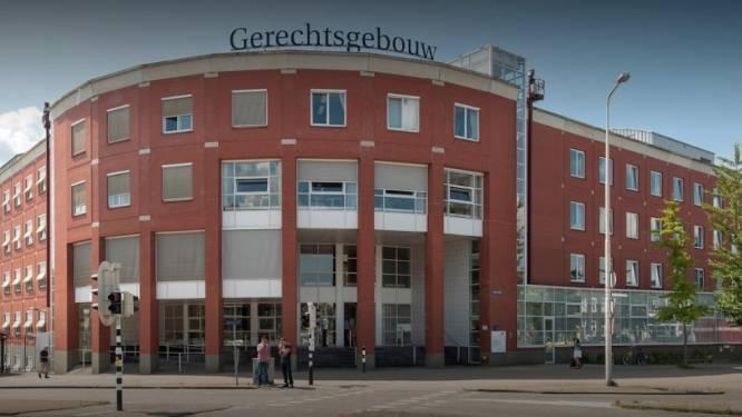Zwitser (51) stuurde drie Amerikaanse huurmoordenaars naar Nederlands Limburg om Duitser te doden