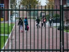 Geen incidenten op pendelbus asielzoekers tussen Ter Apel en Emmen