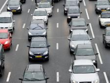 Meer ongelukken dan normaal op Twentse snelwegen? 'De tijd van het jaar'