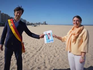 """Ombudsvrouw van Oostende blikt terug op eerste werkjaar: """"Geen zoektocht naar dé schuldige, wel kansen grijpen om dienstverlening te verbeteren"""""""