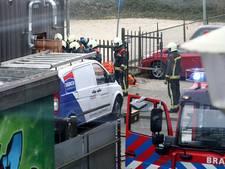 Dode van containerdrama in Lochem is bedrijfsleider