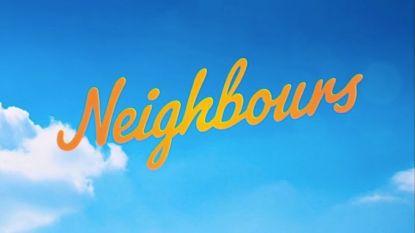 'Neighbours'-kijkers zijn boos: populaire soap moet steeds plaats maken voor sportuitzendingen
