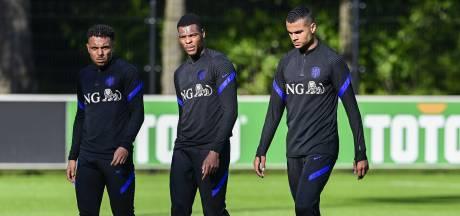 PSV krijgt meerdere tonnen voor afstaan spelers aan EK