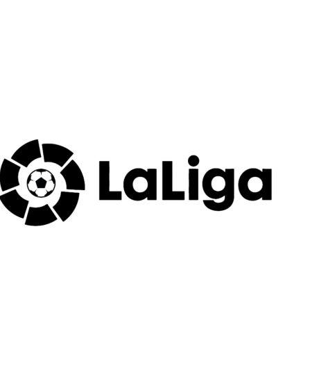 Esportsorganisatie Galaxy Racer en Spaanse voetbalcompetitie LaLiga kondigen samenwerking aan