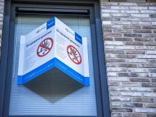 'Arbitrair machtsvertoon' of 'daadkrachtig signaal'? Politiek in Zwolle wil debat over sluiten drugspanden